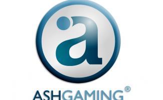 spilleautomater-Ash Gaming-himmelspill-logo