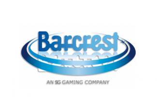 spilleautomater-Barcrest-himmelspill-logo
