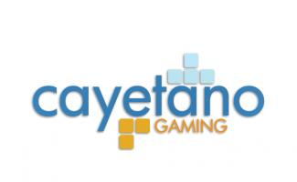spilleautomater-Cayetano gaming-himmelspill-logo