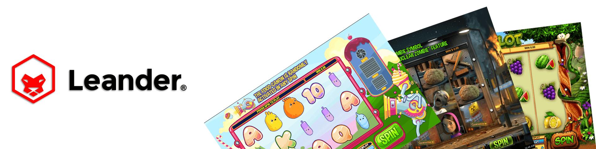 spilleautomater-Leander Games-himmelspill-slider