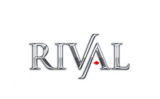 spilleautomater-Rival gaming-himmelspill-logo