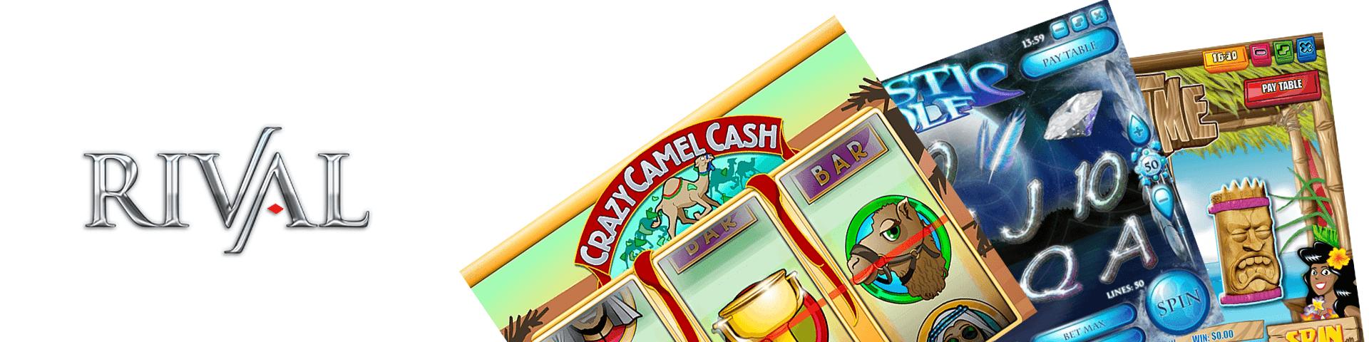 spilleautomater-Rival gaming-himmelspill-slider