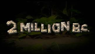 Million B.C.  himmelspill spilleautomater Thumbnail Betsoft