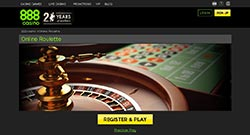 888-casino-online-roulette-play-roulette-games-at-888casinot-jpg-himmelspill-com