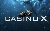 Casino-x himmel spill slider casino pa nett review