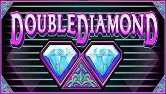 Double Diamond IGT spilleautomater thumbnail