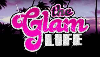 Glam Life himmelspill spilleautomater Thumbnail Betsoft