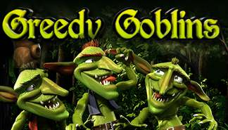 Greedy Goblins himmelspill spilleautomater Thumbnail Betsoft