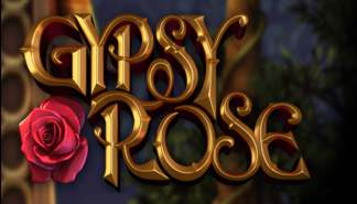 Gypsy Rose himmelspill spilleautomater Thumbnail Betsoft