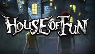 House of Fun himmelspill spilleautomater Thumbnail Betsoft