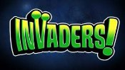 Invaders himmelspill spilleautomater Thumbnail Betsoft