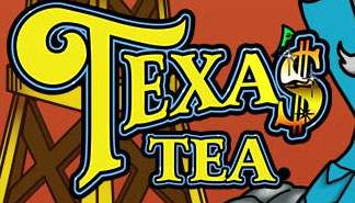 Texas Tea IGT spilleautomater thumbnail