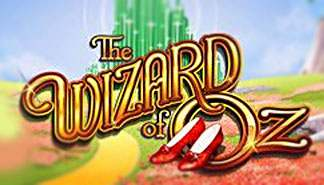 Wizard Of Oz Williams interactive spilleautomater thumbnail
