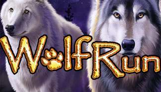 Wolf Run IGT spilleautomater thumbnail