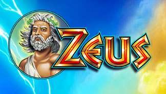 Zeus Slots WMS spilleautomater thumbnail