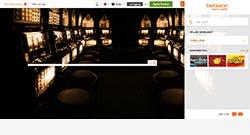 betsson-spill-mega-joker-i-betsson-casino-jpg-himmelspill-com