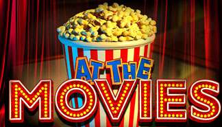 At the Movies Betsoft himmel spill spilleautomater thumbnail