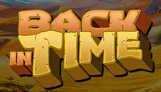 Back in Time Betsoft himmel spill spilleautomater thumbnail