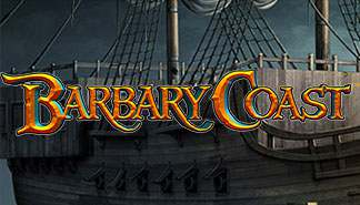 Barbary Coast Betsoft himmel spill spilleautomater thumbnail