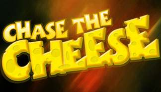 Chase the Cheese spilleautomater Betsoft  himmelspill.com