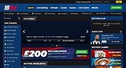 10bet-10bet-premium-online-sports-betting-odds-2-jpg-himmelspill-com