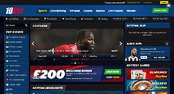 10bet-10bet-premium-online-sports-betting-odds-jpg-himmelspill-com