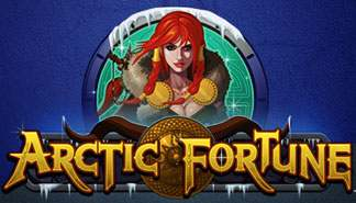 Arctic Fortune Microgaming spilleautomater thumbnail