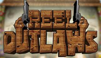 Reel Outlaws Betsoft spilleautomater thumbnail