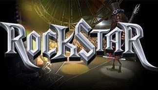 RockStar Betsoft spilleautomater thumbnail