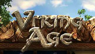 Viking Age Betsoft spilleautomater thumbnail