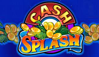 Cash Splash Microgaming spilleautomater thumbnail