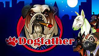Dogfather Microgaming spilleautomater thumbnail