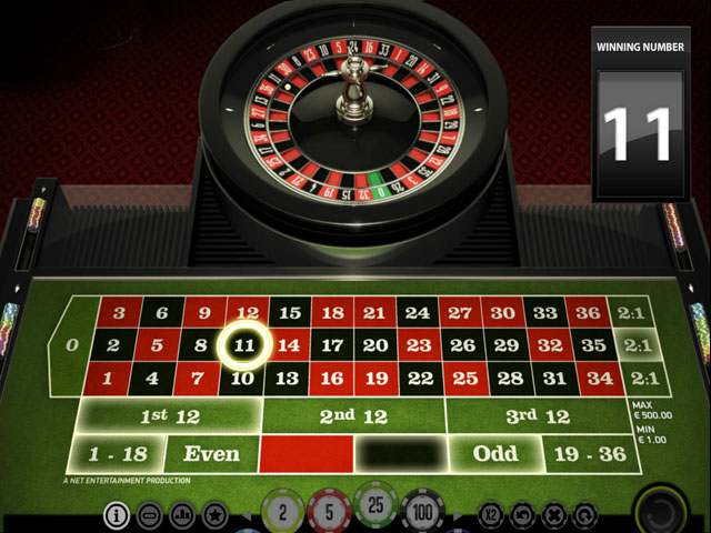 casino poker online online spiele ohne download gratis