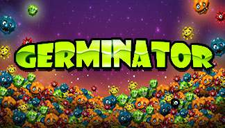 Germinator microgaming spilleautomater thumbnail