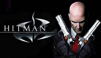 HitMan microgaming spilleautomater thumbnail