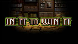 In It To Win It microgaming spilleautomater thumbnail