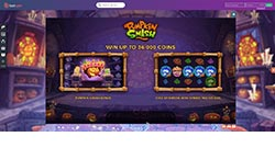 betspin-betspin-casino-play-pumpkin-smash-get-free-spins-himmelspill-com