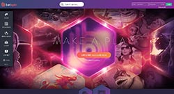betspin-betspin-online-casino-get-_150-extra-150-free-spins-jpg-himmelspill-com