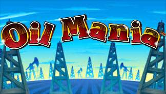 Oil Mania Microgaming spilleautomater thumbnail