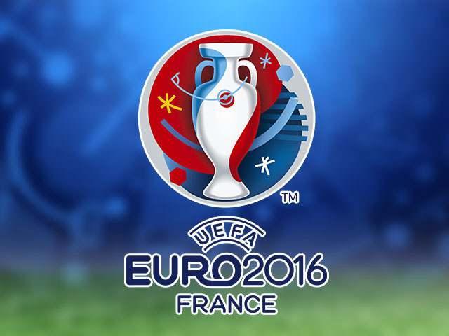 Oversikt over Euro 2016 i Frankrike Himmelspill.com