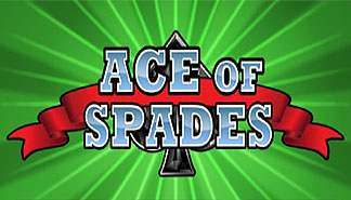 Ace of Spades PlaynGo spilleautomater thumbnail