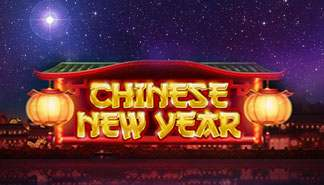 Chinese New Year PlaynGo spilleautomater thumbnail