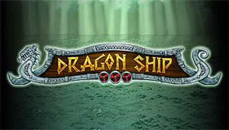 Dragon Ship PlaynGo spilleautomater thumbnail