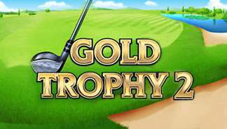 Gold Trophy 2 PlaynGo spilleautomater thumbnail