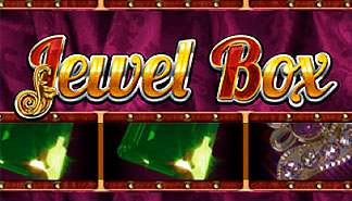 Jewel Box PlaynGo spilleautomater thumbnail
