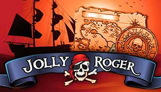Jolly Roger PlaynGo spilleautomater thumbnail