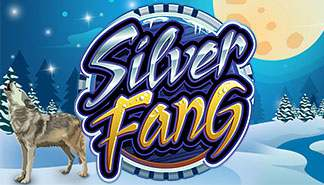Silver Fang Microgaming spilleautomater thumbnail