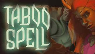 Taboo Spell Microgaming spilleautomater thumbnail