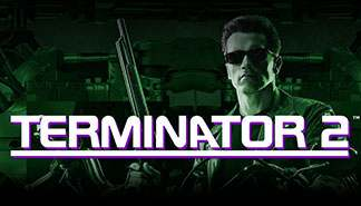 Terminator 2 Microgaming spilleautomater thumbnail
