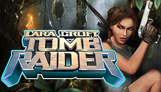 Tomb Raider Microgaming spilleautomater thumbnail
